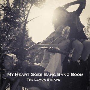 The Lemon Straps 歌手頭像