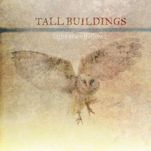 Tall Buildings 歌手頭像