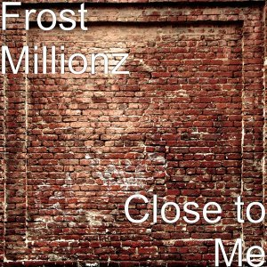 Frost Millionz 歌手頭像