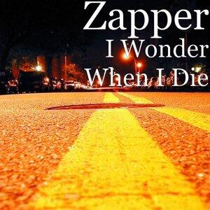 Zapper 歌手頭像