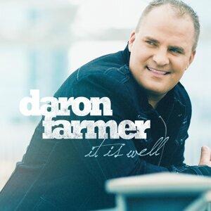 Daron Farmer 歌手頭像