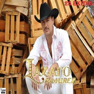 Lazaro Ramirez 歌手頭像
