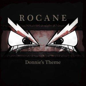 Rocane