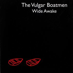 The Vulgar Boatmen