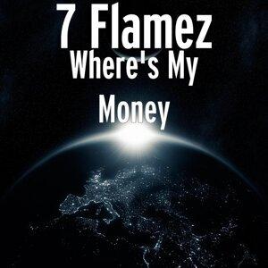 7 Flamez