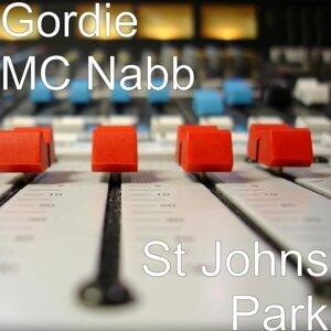 Gordie MC Nabb 歌手頭像