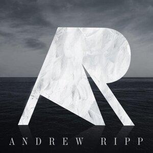Andrew Ripp 歌手頭像