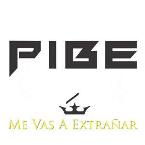 Pibe 歌手頭像