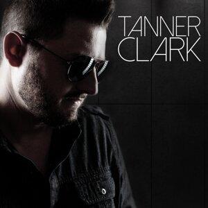Tanner Clark 歌手頭像