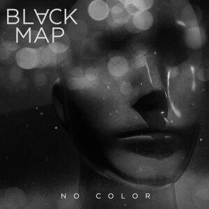 Black Map 歌手頭像