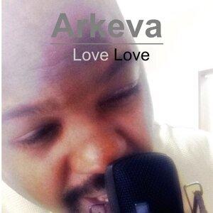Arkeva 歌手頭像