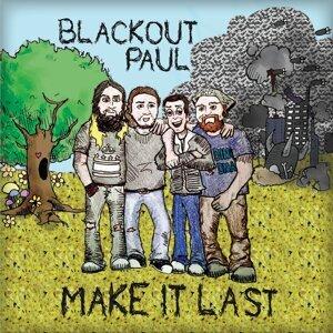 Blackout Paul 歌手頭像