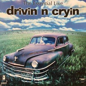 Drivin N Cryin 歌手頭像