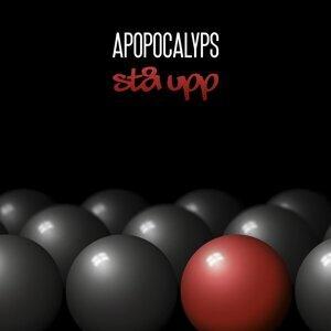 Apopocalyps