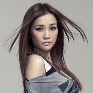 謝安琪 (Kay Tse) 歌手頭像