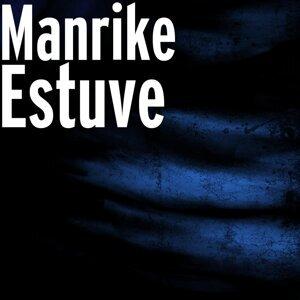 Manrike 歌手頭像