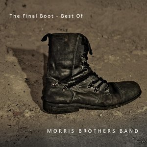 Morris Brothers Band