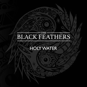 The Black Feathers