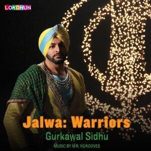 Gurkawal Sidhu 歌手頭像