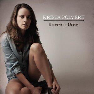 Krista Polvere