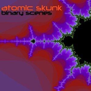 Atomic Skunk 歌手頭像