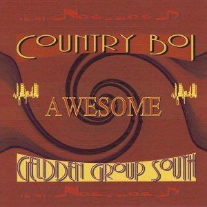 Country Boi 歌手頭像