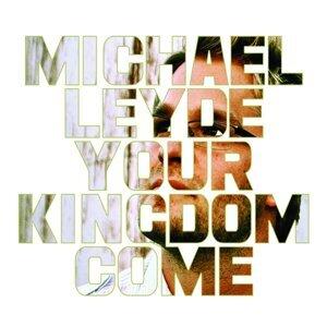 Michael Leyde 歌手頭像