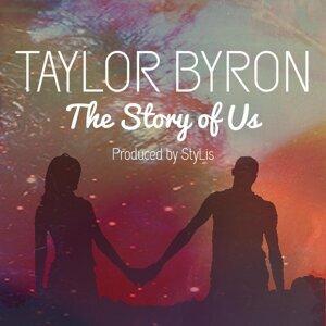 Taylor Byron 歌手頭像