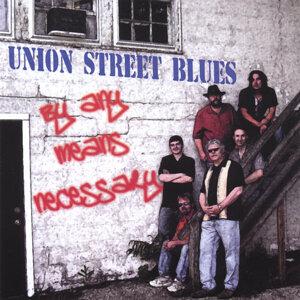 Union Street Blues 歌手頭像