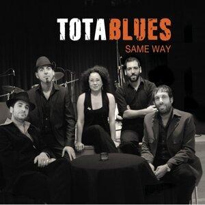 Tota Blues 歌手頭像