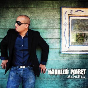 Haroldo Poiret 歌手頭像