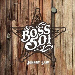 Boss 501