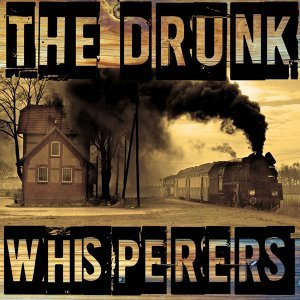 The Drunk Whisperers 歌手頭像