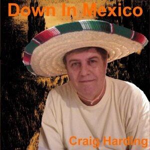 Craig Harding 歌手頭像
