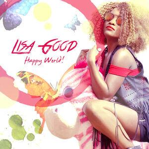 Lisa Good 歌手頭像