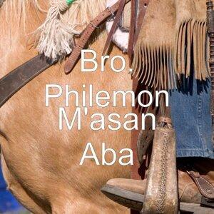 Bro. Philemon 歌手頭像