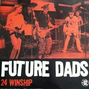 Future Dads 歌手頭像
