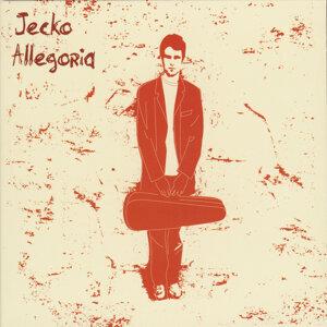 Jeff Jeckovich 歌手頭像