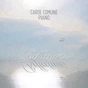 Carol Comune 歌手頭像