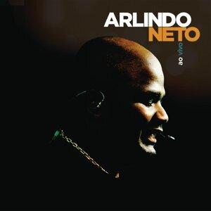 Arlindo Neto 歌手頭像
