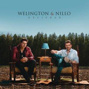 Wellington & Nillo 歌手頭像