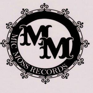 Mic Moss Records 歌手頭像