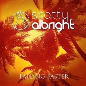 Scotty Albright 歌手頭像