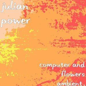 Julian Power 歌手頭像