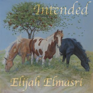 Elijah Elmasri 歌手頭像