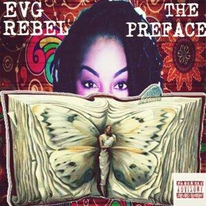 Evg Rebel 歌手頭像