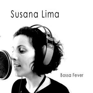 Susana Lima 歌手頭像