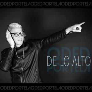 Oded Portela 歌手頭像