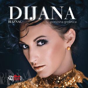 Dijana Bliznac