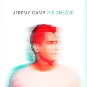Jeremy Camp